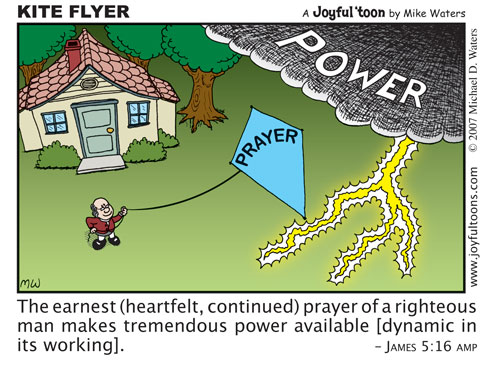 prayercartoon.jpg