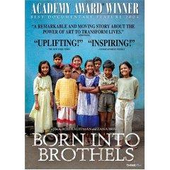 born-into-brothels.jpg