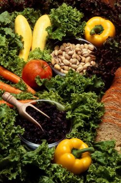 vegetariandiet.jpg