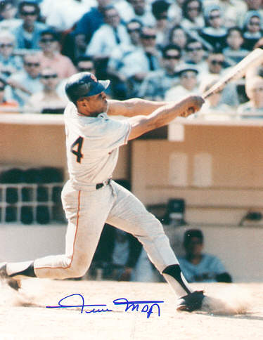 willie_mays_photo.jpg