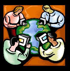 four-around-the-world.jpg