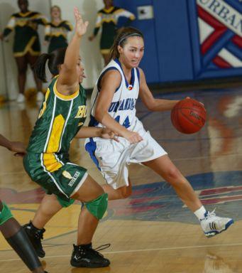 girls-basketball.jpg