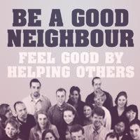 good-neighbour.png