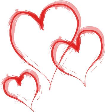 heartss.jpg