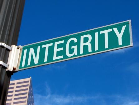 http://faithcenter.files.wordpress.com/2008/03/integrity.jpg
