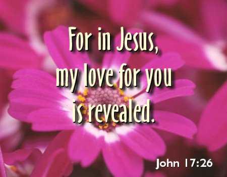 jesus-love-one.jpg
