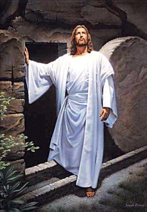 jesusressurection-294x424.jpg