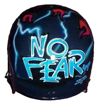 no-fear-8.jpg