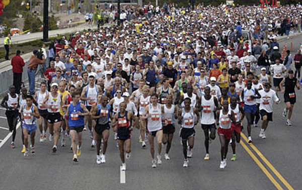 salt-lake-marathon-start.jpg