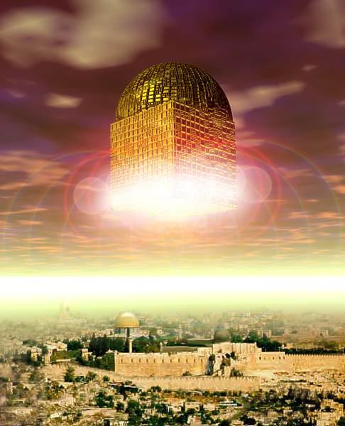 new-jerusalem2.jpg