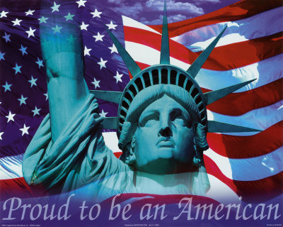 being an american Define american: an american indian of north america or south america — american in a sentence.