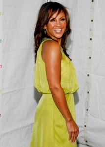 vanessa-williams2