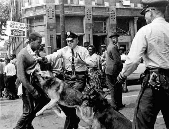 civil-rights1