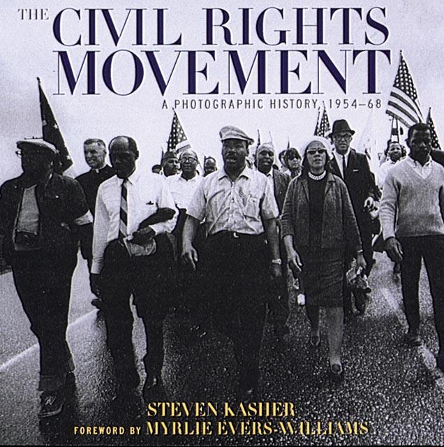 civil-rights2