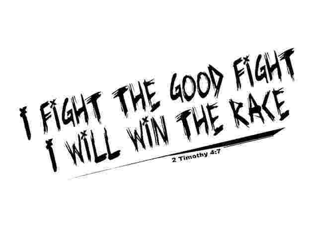 good_fight