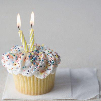 twoyear-hue-anniversary