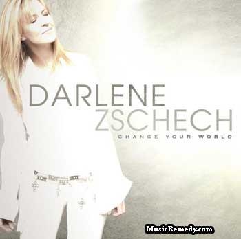 darlenezschech-01