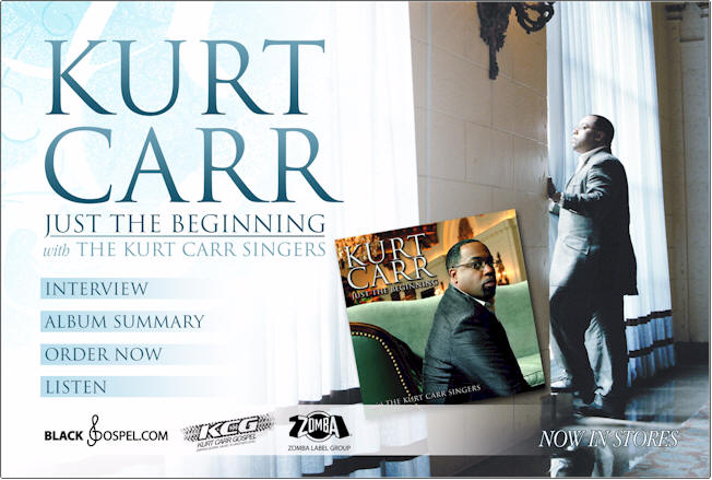 kurtcarr2