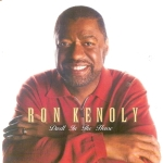 ron_kenoly_dwuell_in_the_house1