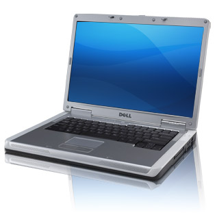 _dell-laptop