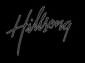 Hillsong_logo