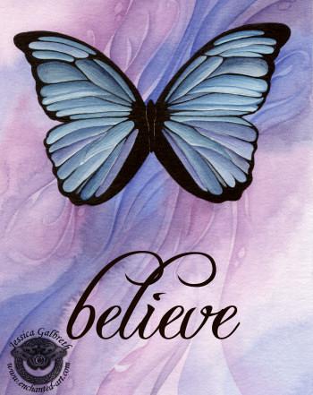 BelieveButterflyfortile_1