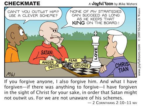 checkmate_niv