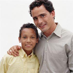 Fatherand Son