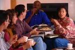 home-bible-study-2
