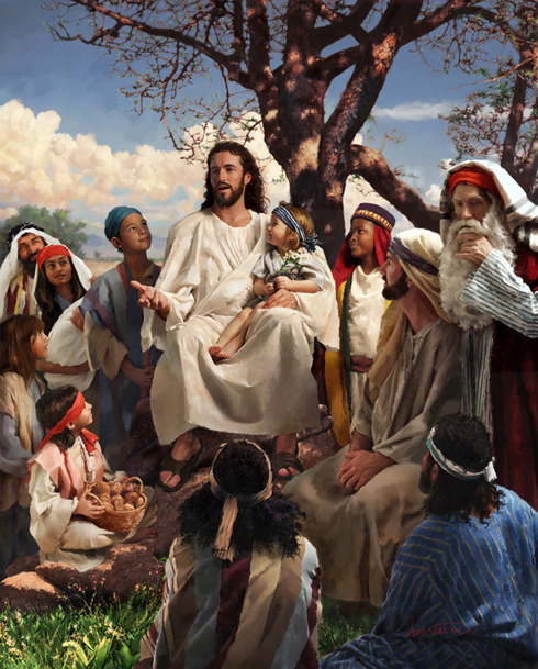 http://faithcenter.files.wordpress.com/2010/01/jesus-christ-sermon-mount.jpg