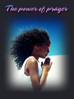 prayerpower2