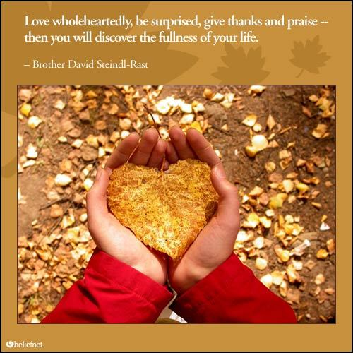 Thankfulheart222